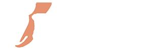 iCandy Creative Media Logo